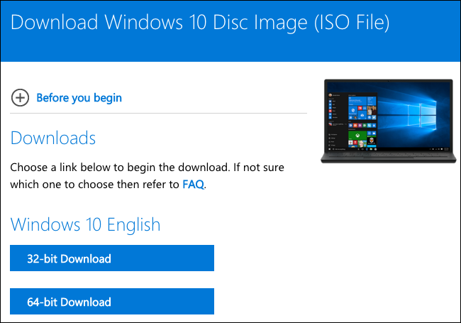 windows 10 1803 product key download